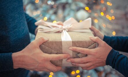 Zážitek je nejkrásnější dárek pro Vaše dítě
