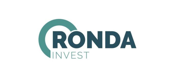 Rondainvest.cz – [recenze]+vstupní Bonus