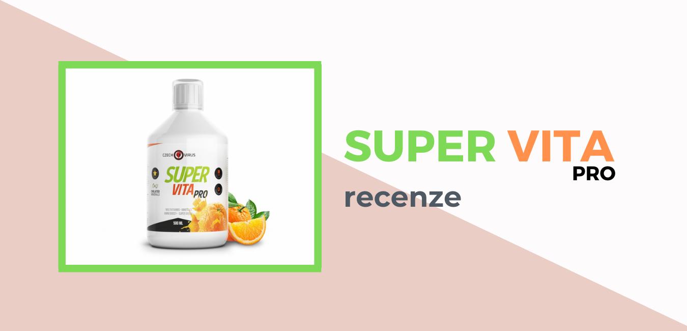 Super-vita-pro-recenze-czehcvirus