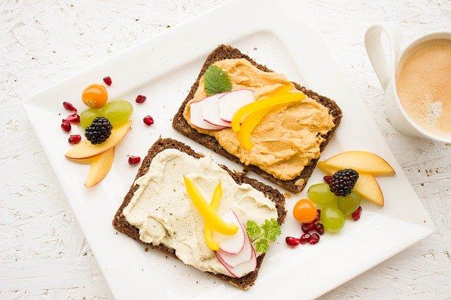 Proč je zdravá snídaně základem dne?